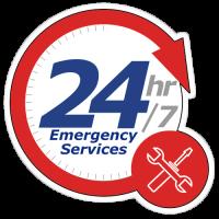 24x7-emergency-service