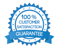 customer-satisfaction-logo